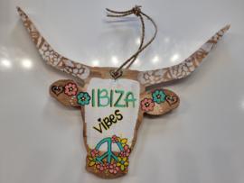 Ibizabordje Bull Ibiza