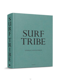 Surf Tribe - Stephan Vanfleteren