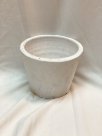 Terra Cotta Pot | Wit
