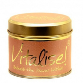 Vitalise