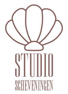 Studio Scheveningen