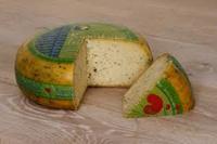 Riperkrite kaas, verkrijgbaar in pondstukjes!