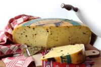 Friese nagel kaas, verkrijgbaar in pondstukjes!