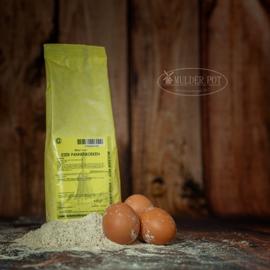 Eier pannenkoeken mix 400 gram