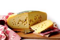 Tynjetaler kaas, verkrijgbaar in pondstukjes!