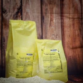 Tarwe volkoren broodmix 2000 gram