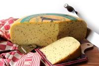 Komijne kaas, verkrijgbaar in pondstukjes!