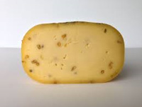 Fenegriek kaas, verkrijgbaar in pondstukjes!