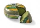 Pesto kaas, verkrijgbaar in pondstukjes!