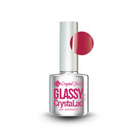 CN Glassy CrystaLac Red 4ml