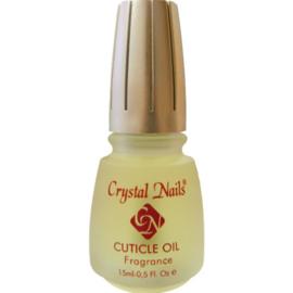 CN Spa Manicure