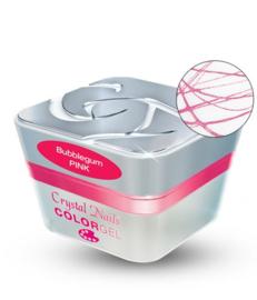 Bubblegum Pink 3ml