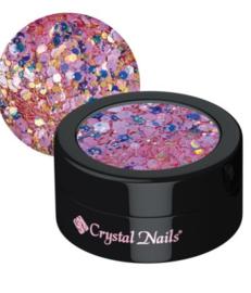 Glam Glitters 6