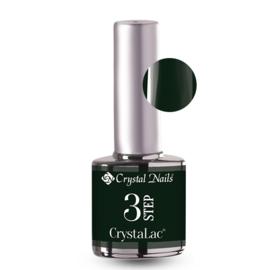 CN 3Step CrystaLac 3S144