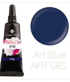 Art Gel Blue 5ml