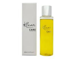 Klear Care Cuticle Oil 100ml