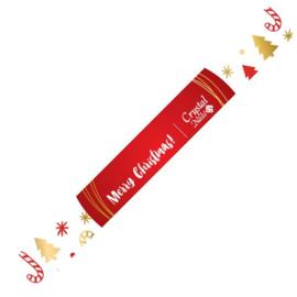 CN Christmas File