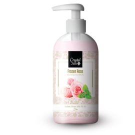 CN Frozen Rose Lotion