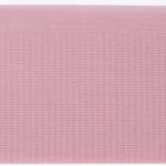 Table Towel 125pcs