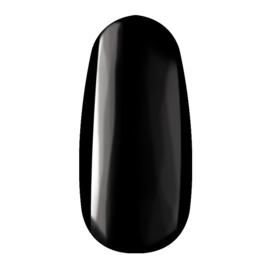 CN Ornament Gel Black 5ml