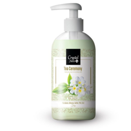 CN Tea Ceremony Lotion
