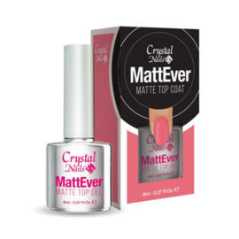 CN Mattever