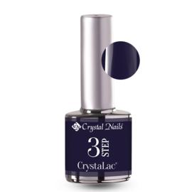 CN 3Step CrystaLac 3S143