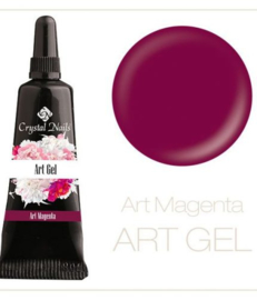 Art Gel Magenta 5ml