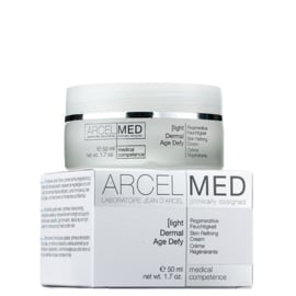 ARCELMED Dermal Age Defy Light