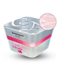 Bubblegum White 3ml