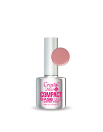 Compact Base Cover Pink