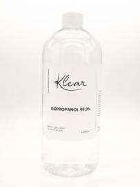 Klear Isopropanol 99,9%