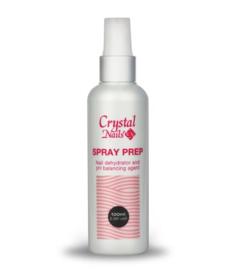 Spray Prep 100ml