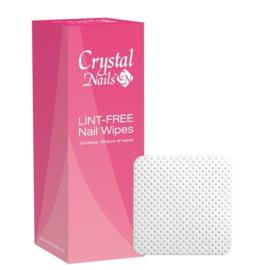 CN Lint free wipes 360 pcs