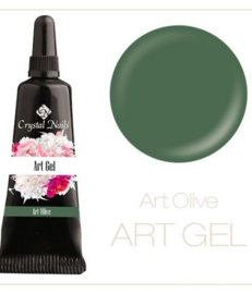 Art Gel Olive 5ml