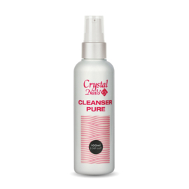 Cleanser Pure