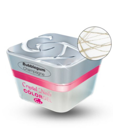 Bubblegum Champagne 3ml