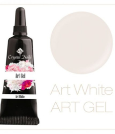 Art Gel White 5ml