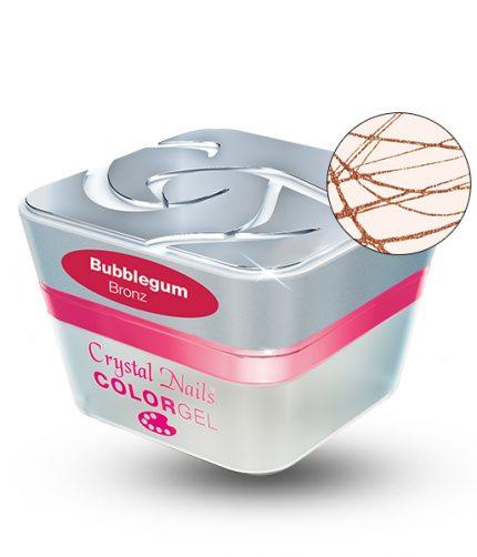 Bubblegum Rosegold 3ml
