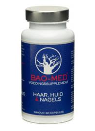 Bao- Med Voedingssupplementen