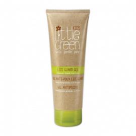 Little Green Kids Lice Guard Gel