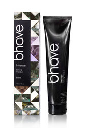 Bhave Intense Toning Masque Slate