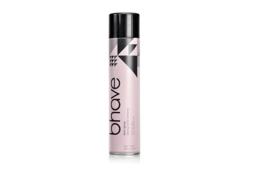 Bhave Stong Hold Hairspray