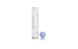 Hydrator Moisturising shampoo