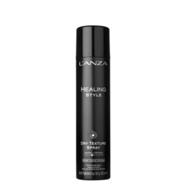 Healing Style Dry Texture Spray