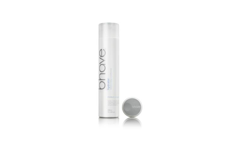 Hydrator moisturising conditioner