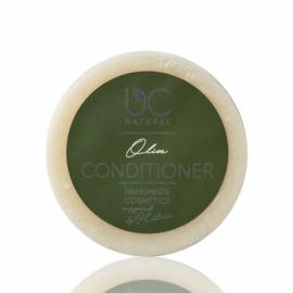 Conditioner bar - Olive UC Natural