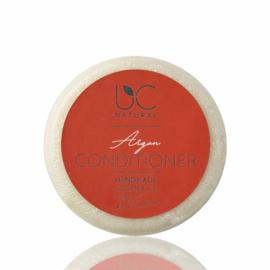 Conditioner bar - Argan olie UC Natural