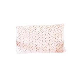 Kussen smock Velvet - 30x50 cm