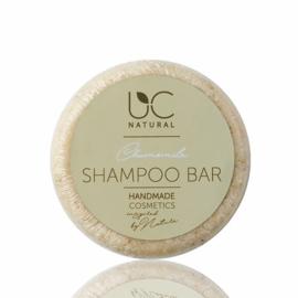 Shampoo bar - Chamomile
